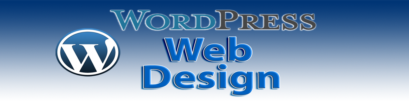 Web Design And Development Courses In Egypt